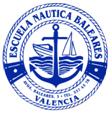 Escuela Náutica Baleares
